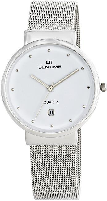 Bentime 006-9MB-PT12084A