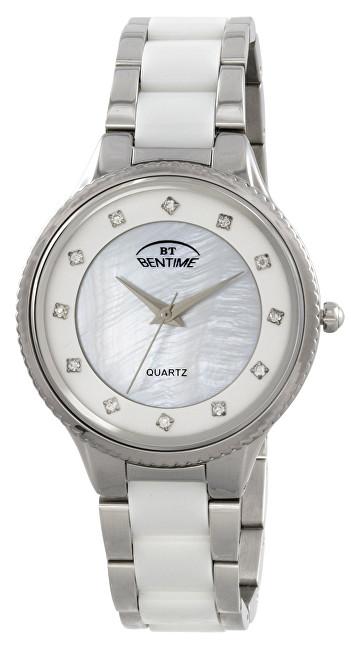 Bentime 007-10223A