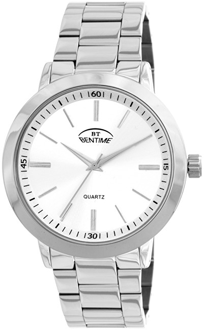 Bentime 007-KMPS1907A
