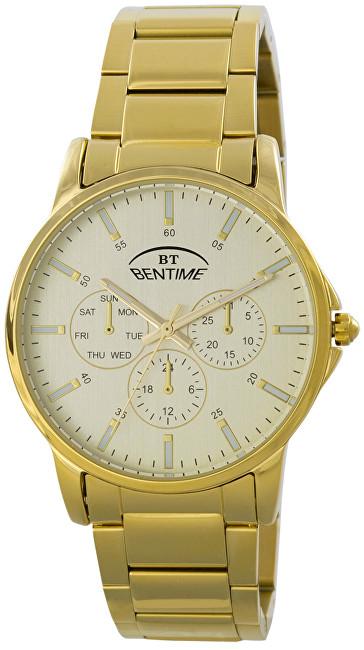 Bentime 025-9MA-11410A 3ae7773238