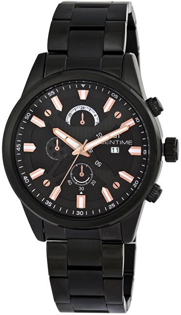 Bentime Pánské analogové hodinky 018-9MA-10736B
