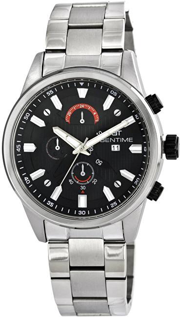 Bentime Pánské analogové hodinky 025-9MA-10736A