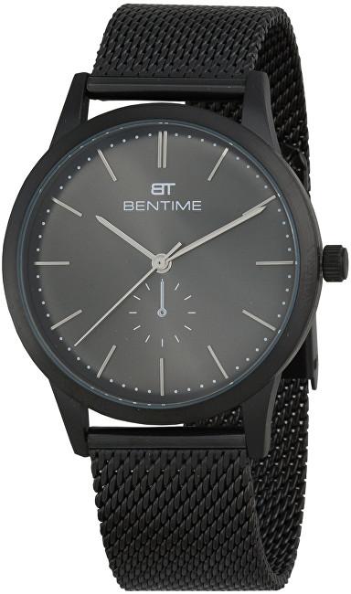 Bentime 027-9MA-16968B