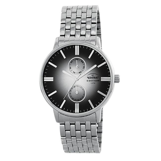Bentime Pánské analogové hodinky E3632-C-1