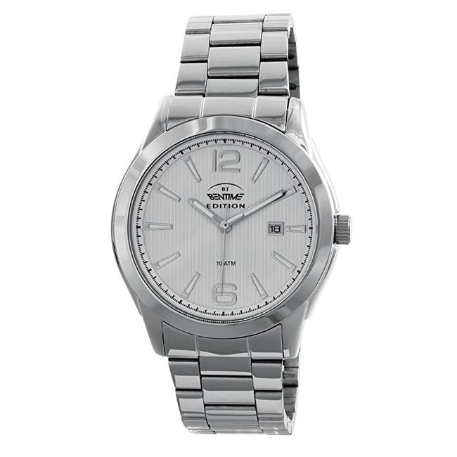 Bentime Pánské analogové hodinky E3637-KR2-1