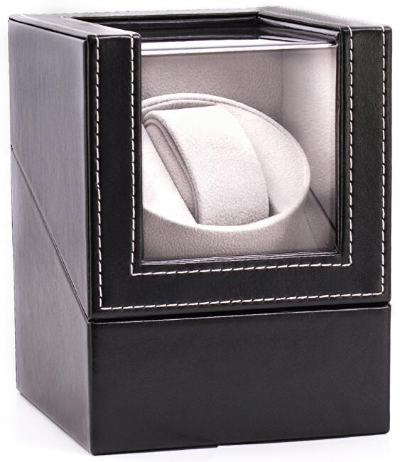 Bentime Natahovač pro automatické hodinky - WW-2113BL
