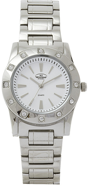 Bentime Steel 028-S9584A
