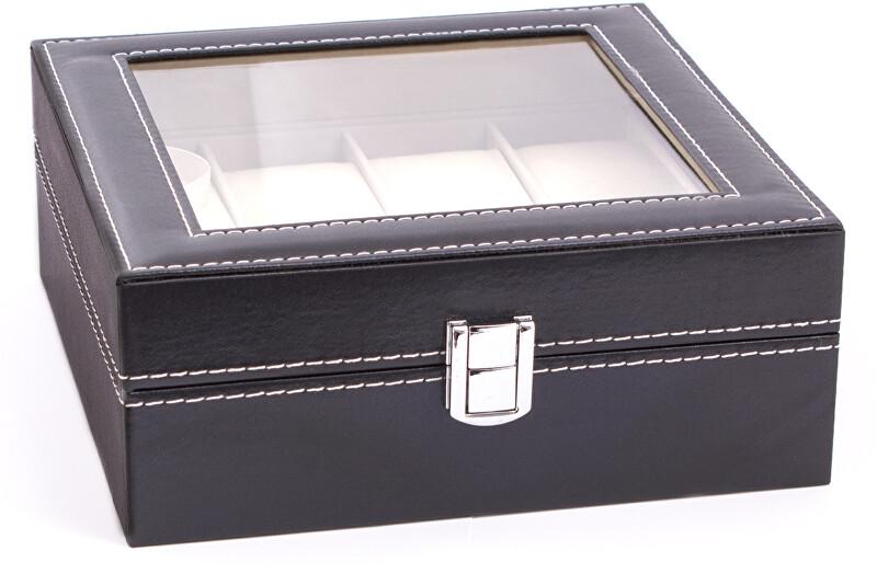 Bentime Box na hodinky SW-3361BL