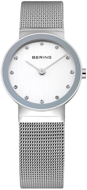 Bering Classic 10126-000