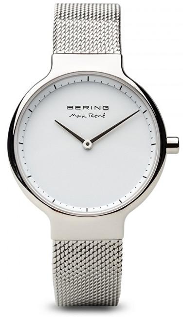 Bering MaxRené 15531-004