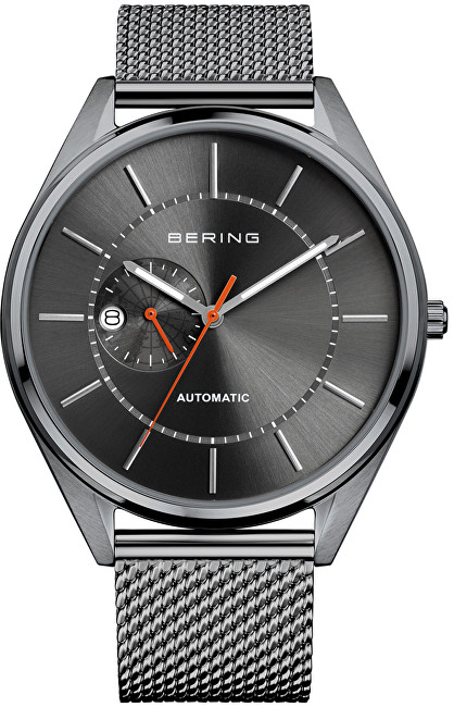 Bering Automatic 16243-377
