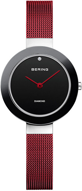 Bering Charity Limited Edition 11429