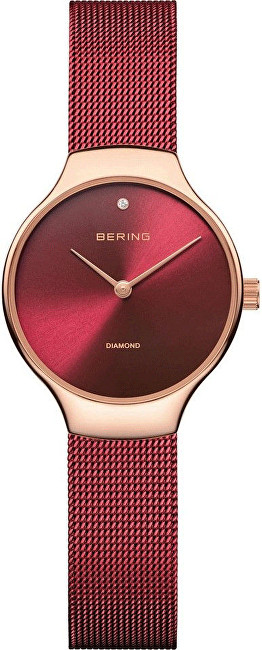 Bering Charity Limited Edition 13326