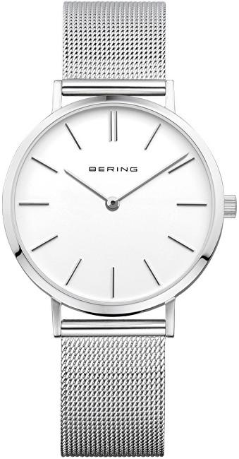 Bering Classic 14134-004