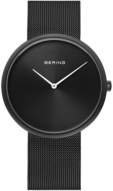Bering Classic 14339-222