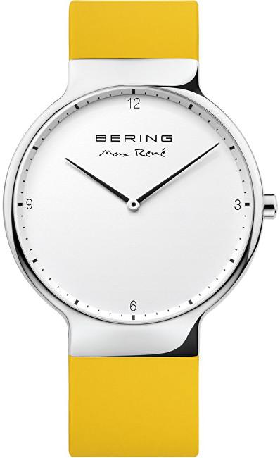 Bering MaxRené 15540-600
