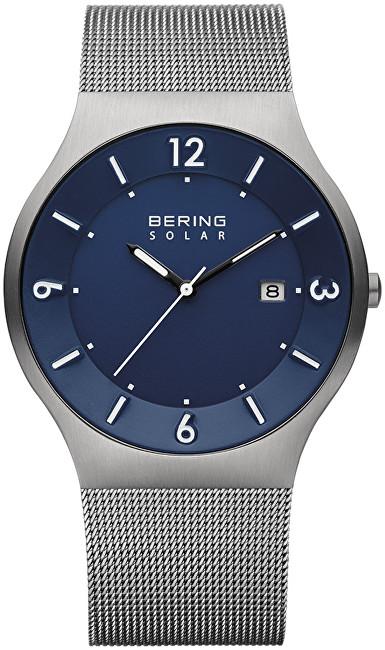 Bering Solar 14440-007