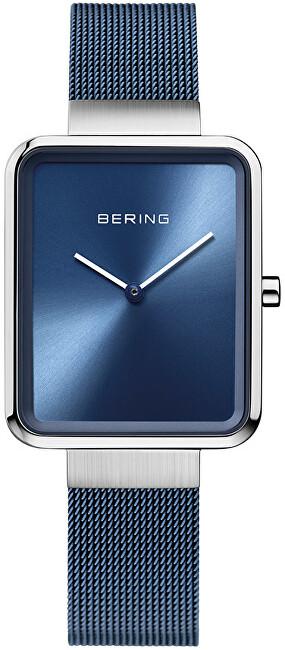 Bering Square Classic 14528-307
