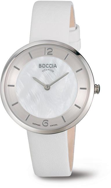 Boccia Titanium Trend 3244-01