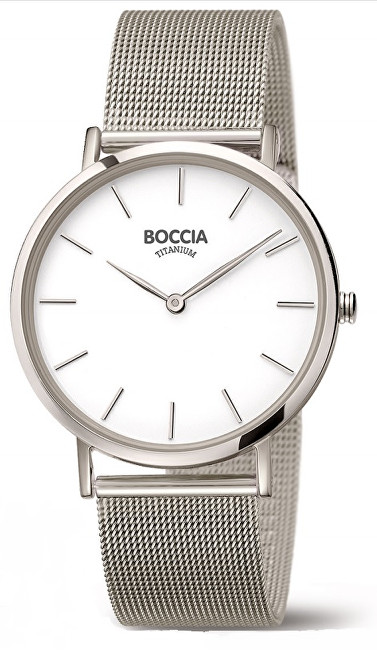 Boccia titanium 578 09 levně  87f5d35b7e