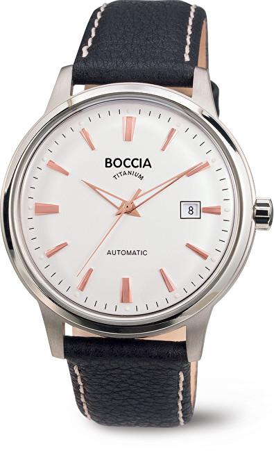 Boccia Titanium trend 3586-03