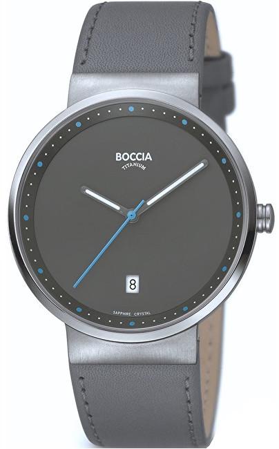 Boccia titanium 3237 03 levně  38335ea9ed