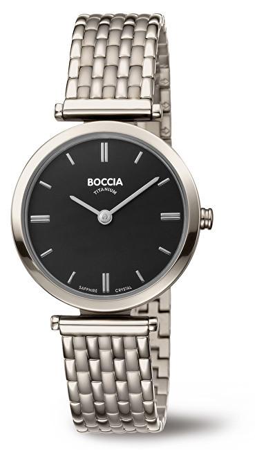 Boccia Titanium Style 3253-04