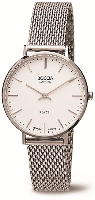 77f456389bd Boccia titanium 3080 06 levně