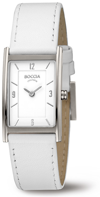 Boccia Titanium style 3212-04