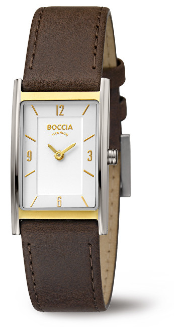 Boccia Titanium style 3212-06