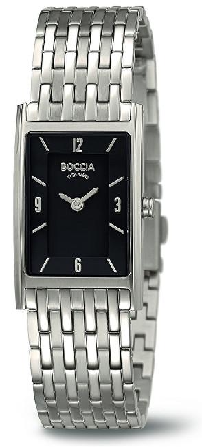 Boccia Titanium Style 3212-08