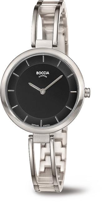 Boccia Titanium Trend 3264-02