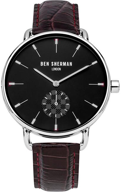Ben Sherman BrightonProfessional WB063BBR