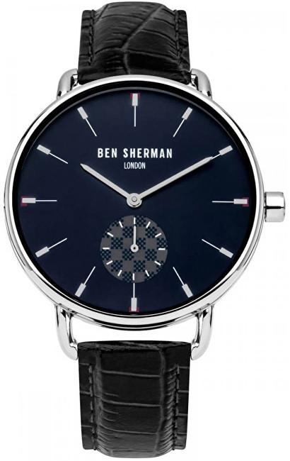 Ben Sherman Brighton Professional WB063UB