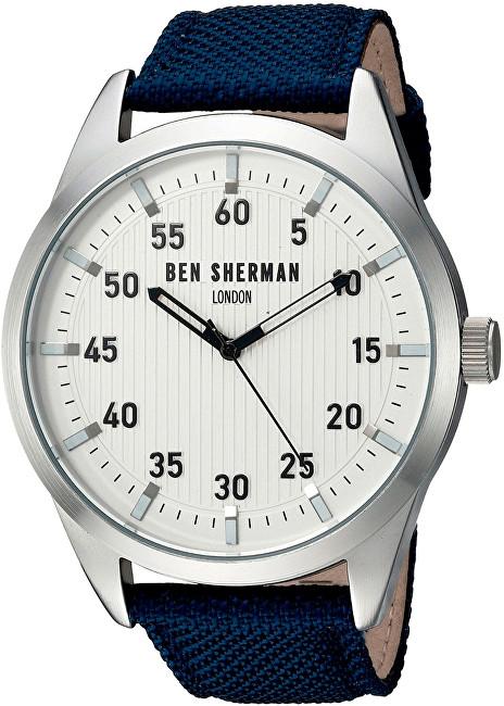 Ben Sherman CarnabyOutdoor WB031UA