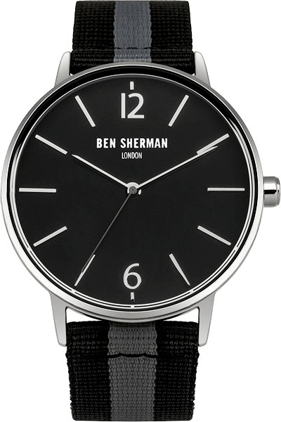 Ben Sherman PortobelloStripe WB044BA