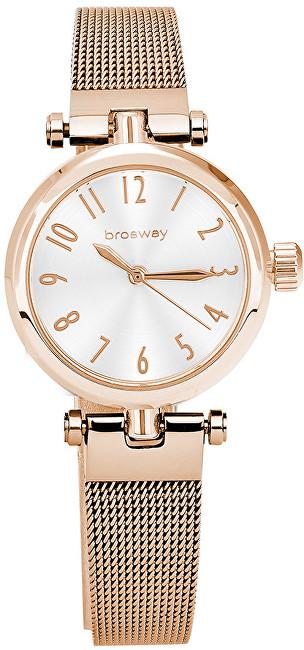 Brosway Olivia WOL47