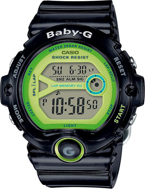 Casio BABY-G BG 6903-1B