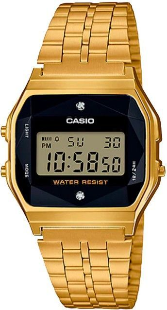 Casio Collection A 159WGED-1