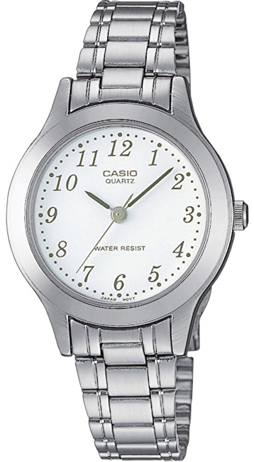 Casio Collection LTP 1128A-7B
