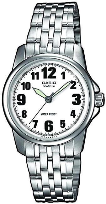 Casio Collection LTP-1260D-7BEF