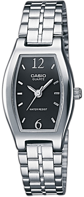 Casio Collection LTP 1281D-1A