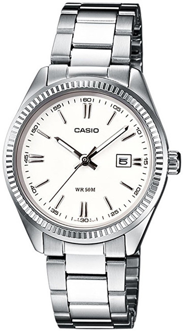 Casio Collection LTP-1302D-7A1VEF
