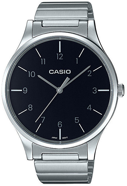 Casio Collection LTP E140DD-1B