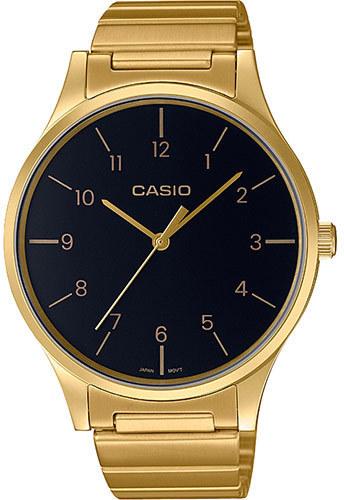 Casio Collection LTP E140GG-1B
