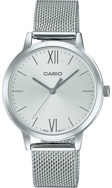 Casio Collection LTP E157M-7A