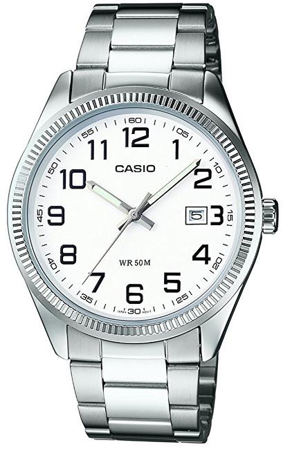 Casio Collection MTP-1302D-7BVEF