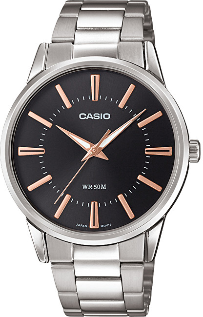 Casio Collection MTP 1303PD-1A3