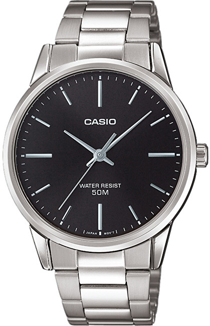 Casio Collection MTP 1303PD-1F
