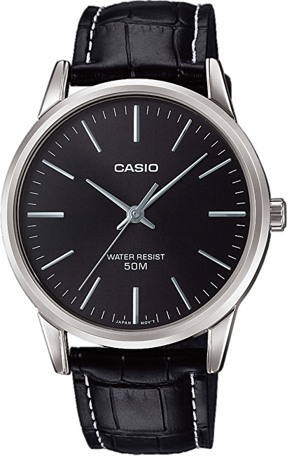 Casio Collection MTP 1303PL-1F